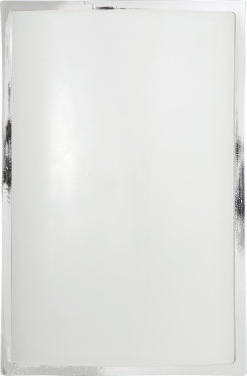 Настенный светильник Nowodvorski Garda 3752 nowodvorski настенный светильник nowodvorski garda 3752
