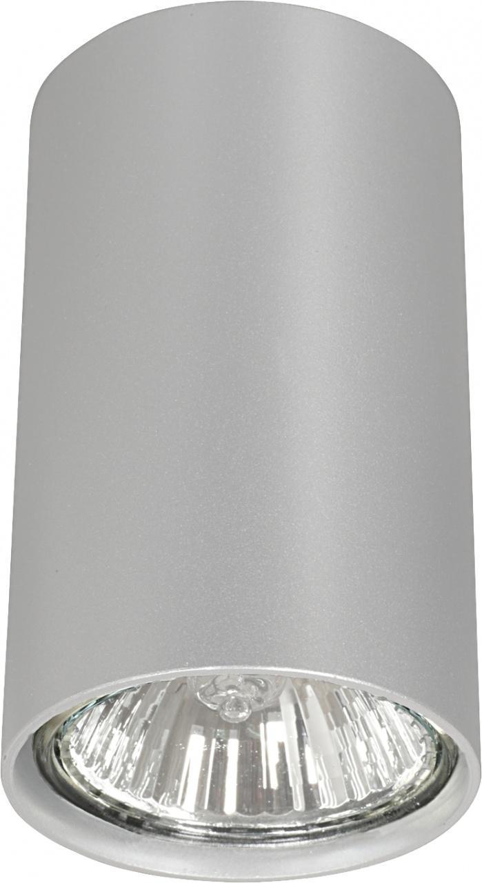 Потолочный светильник Nowodvorski Eye 5257 накладной светильник nowodvorski eye silver 5257