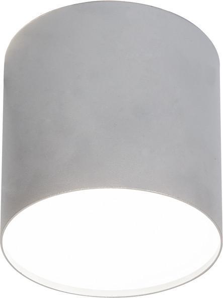 купить Потолочный светильник Nowodvorski Point Plexi 6527 по цене 3246 рублей
