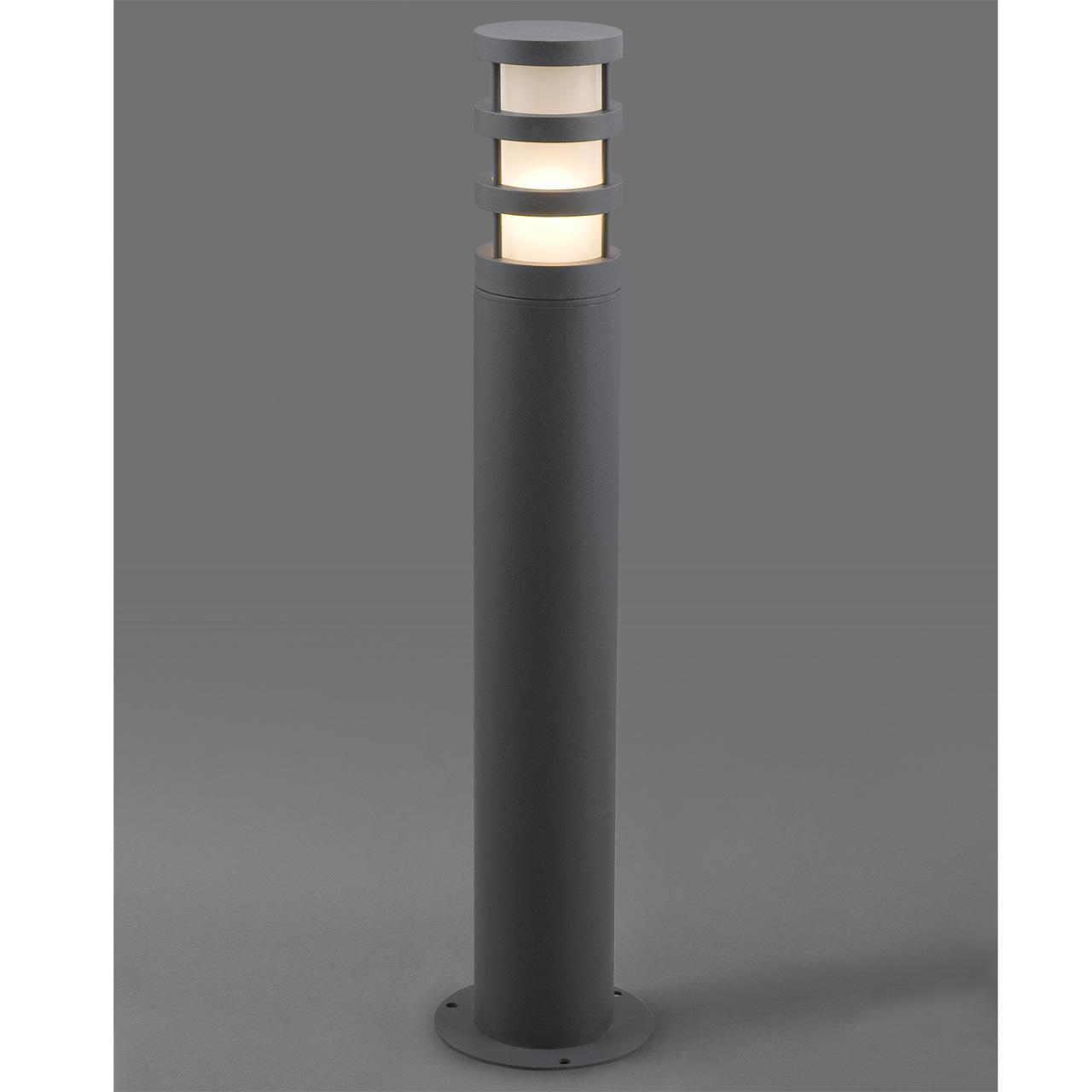 цена на Уличный светильник Nowodvorski Norin 4446