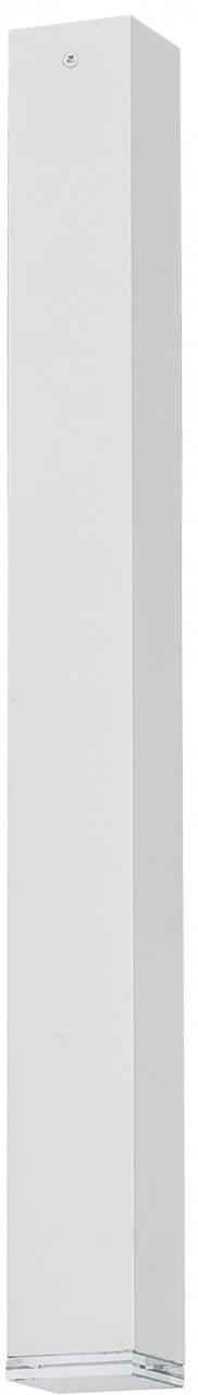 Потолочный светильник Nowodvorski Bryce 5707 nowodvorski настенный светильник nowodvorski bryce 5707