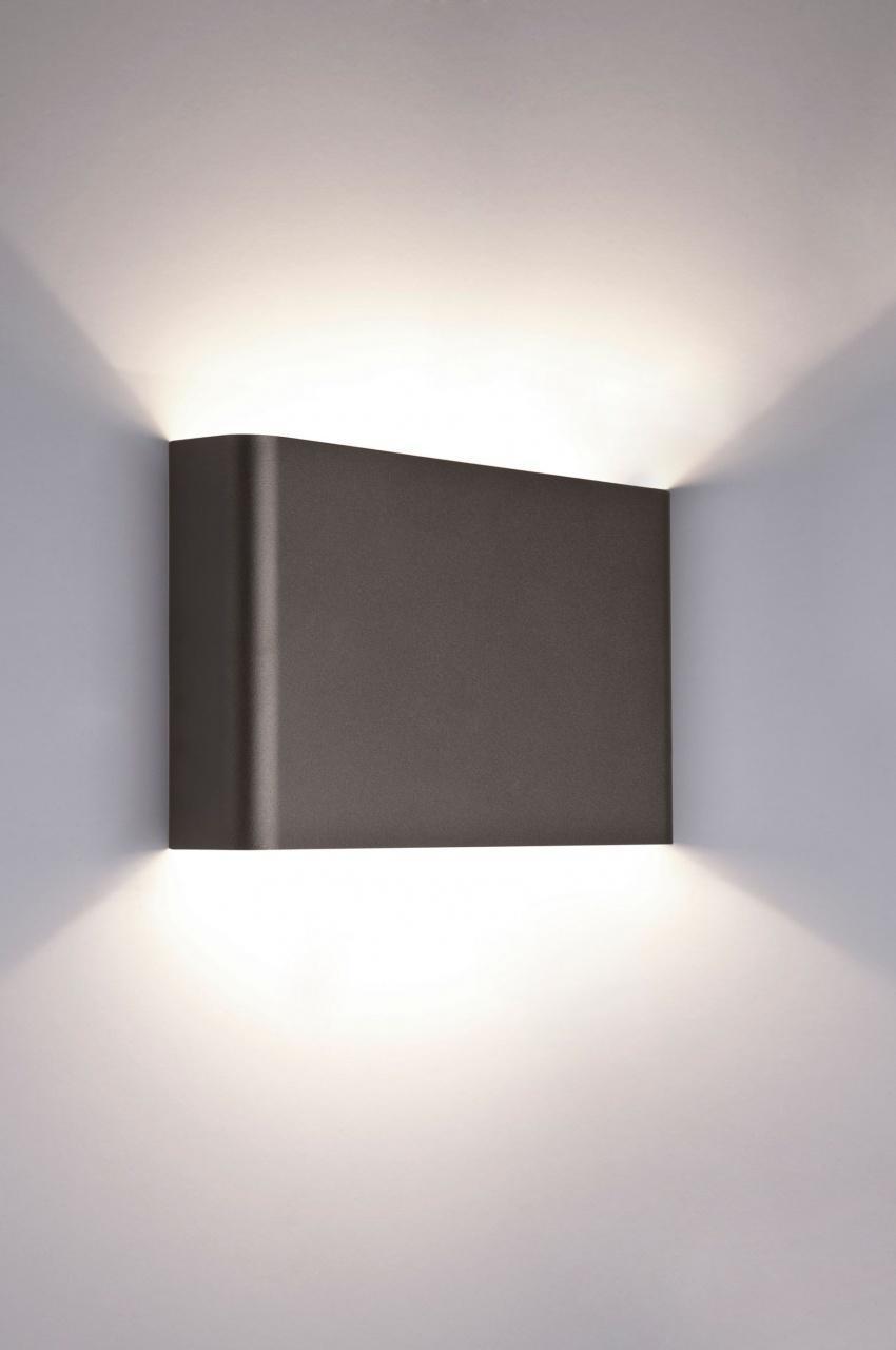 Настенный светильник Nowodvorski Haga 9710 настенный светодиодный светильник nowodvorski fraser 6945