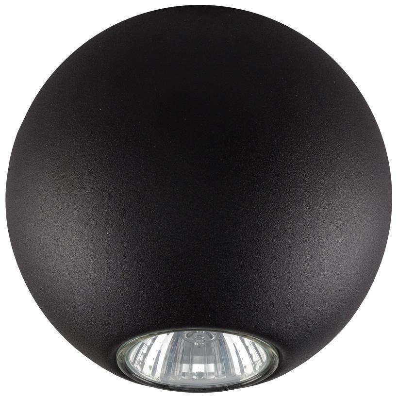 Потолочный светильник Nowodvorski Bubble 6030 фаркоп газ 2705