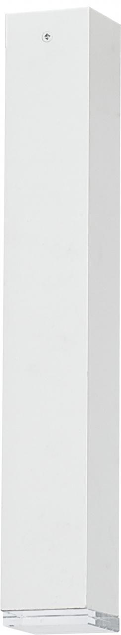 Потолочный светильник Nowodvorski Bryce 5706