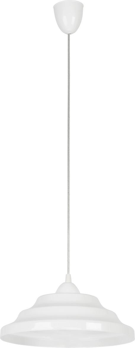 Подвесной светильник Nowodvorski Onda 6397 фаркоп газ 2705