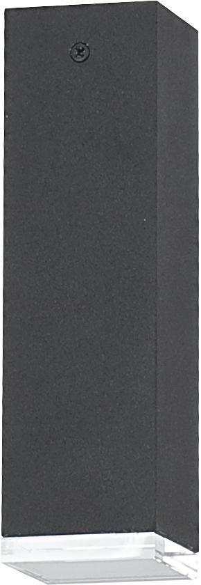 Потолочный светильник Nowodvorski Bryce 5708