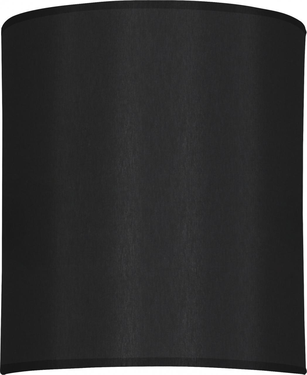 Настенный светильник Nowodvorski Alice 5724 nowodvorski настенный светодиодный светильник nowodvorski oslo 9634