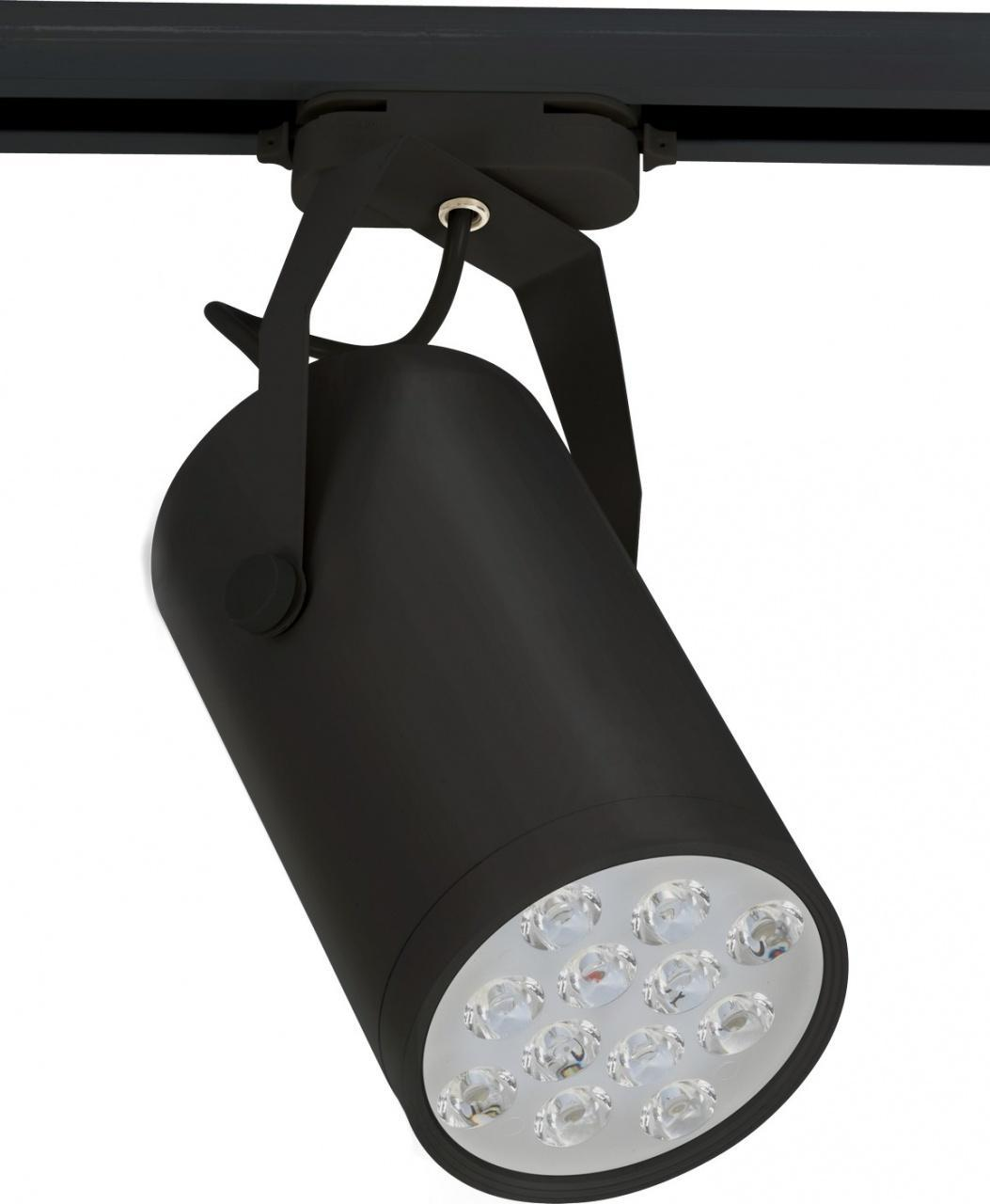 Трековый светодиодный светильник Nowodvorski Store Led 6826 настенный светодиодный светильник nowodvorski gess led 6912