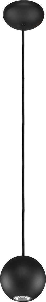 Подвесной светильник Nowodvorski Bubble 6031 подвесной светильник nowodvorski bubble 6142