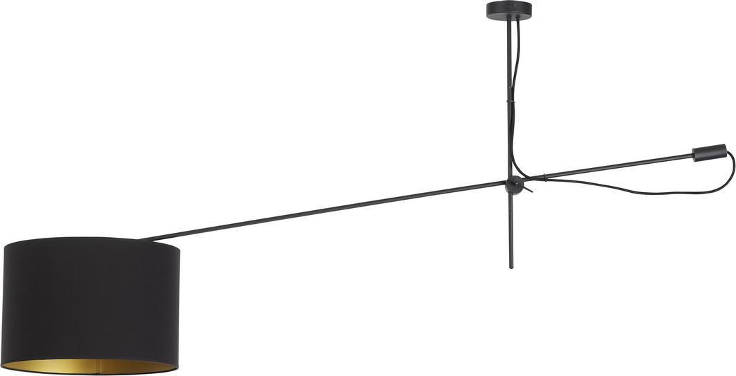 Подвесной светильник Nowodvorski Viper 6641 бра nowodvorski viper 6512