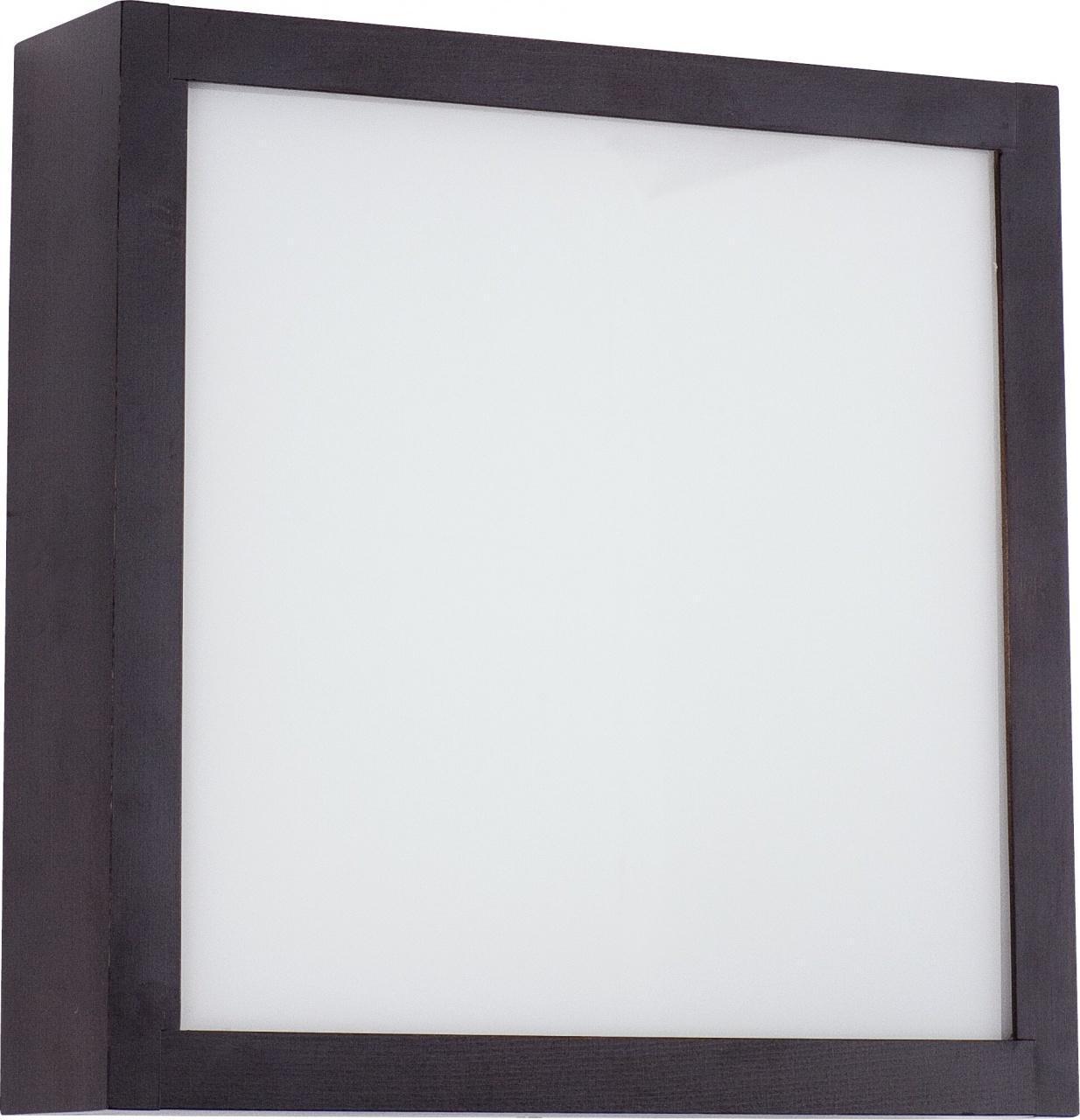 Настенно-потолочный светильник Nowodvorski Nagano 4290 настенно потолочный светильник nowodvorski jasmine 5625 jasmine 1