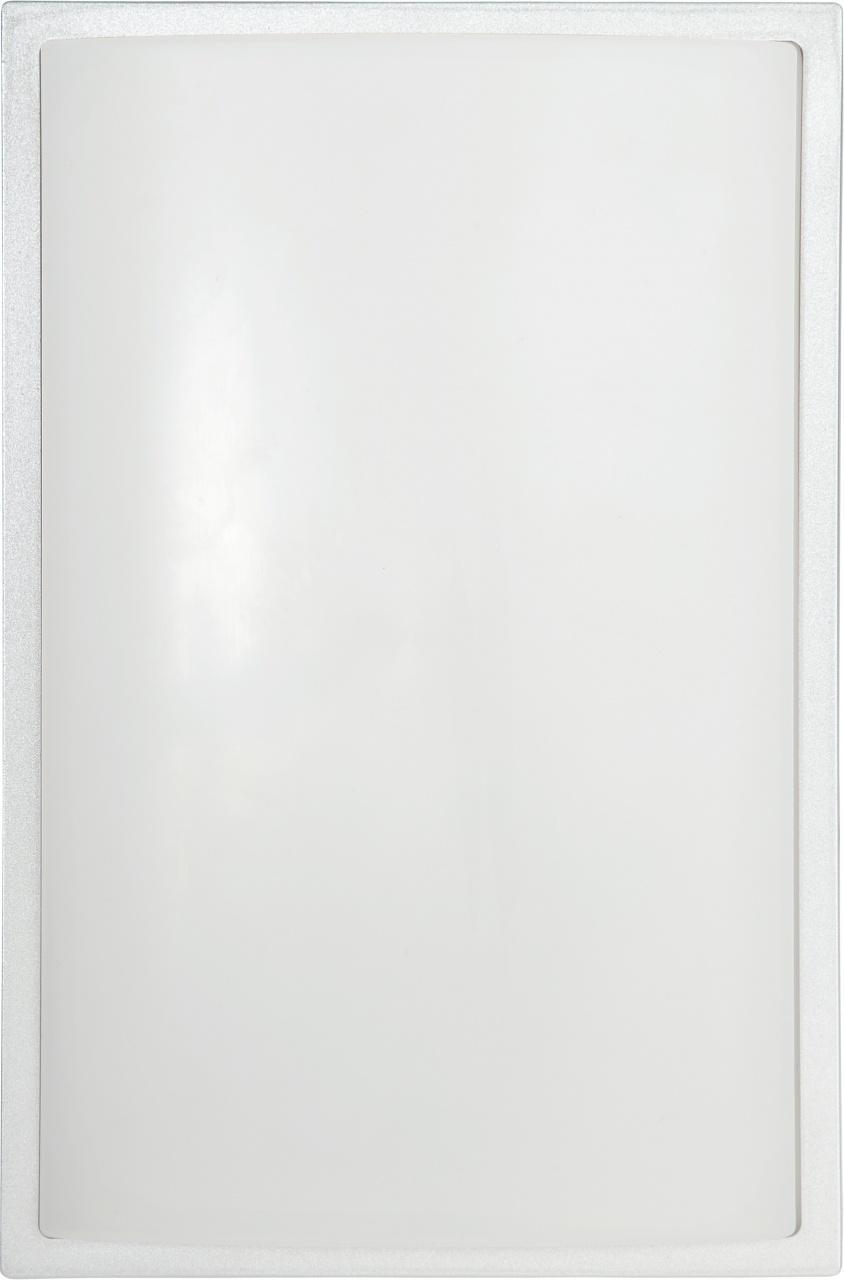 Настенный светильник Nowodvorski Garda 3751 nowodvorski настенный светильник nowodvorski garda 3752