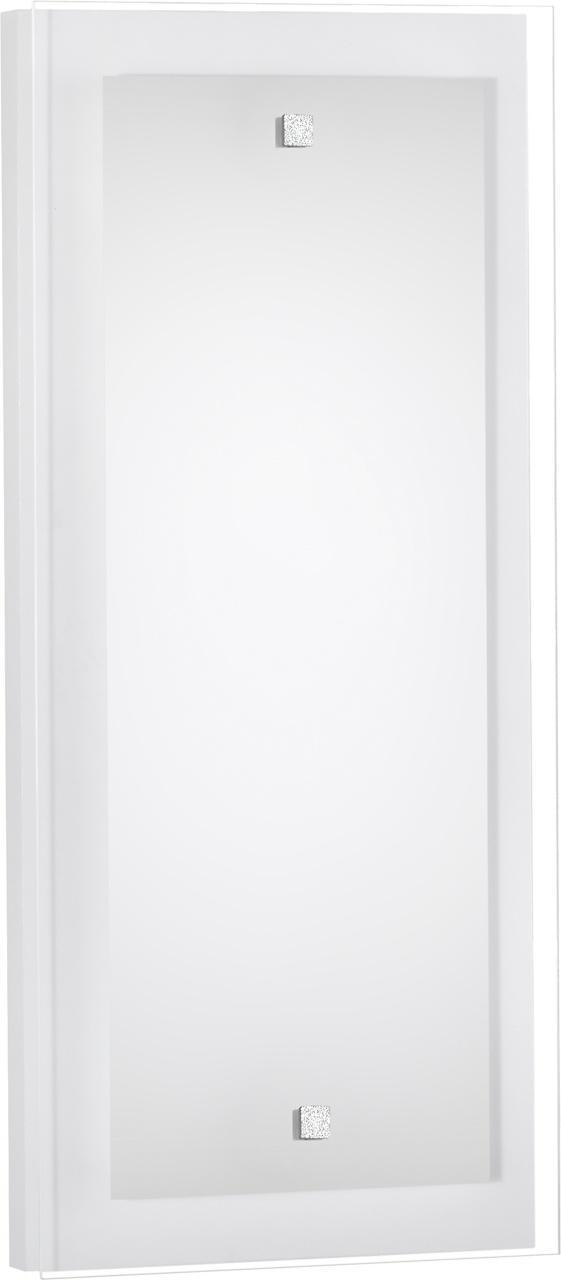 Настенно-потолочный светильник Nowodvorski Kyoto 5588 настенно потолочный светильник nowodvorski jasmine 5625 jasmine 1