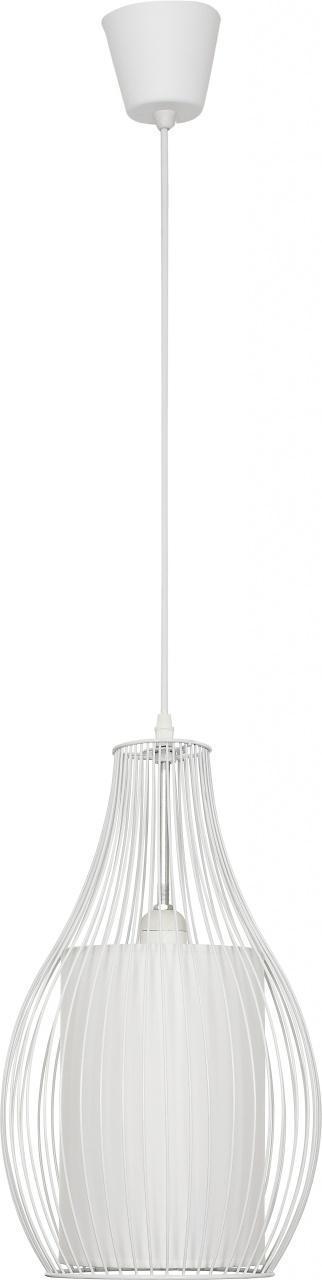 Подвесной светильник Nowodvorski Camilla 4611 nowodvorski camilla white