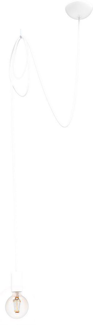 Подвесной светильник Nowodvorski Spider 9745 фаркоп газ 2705