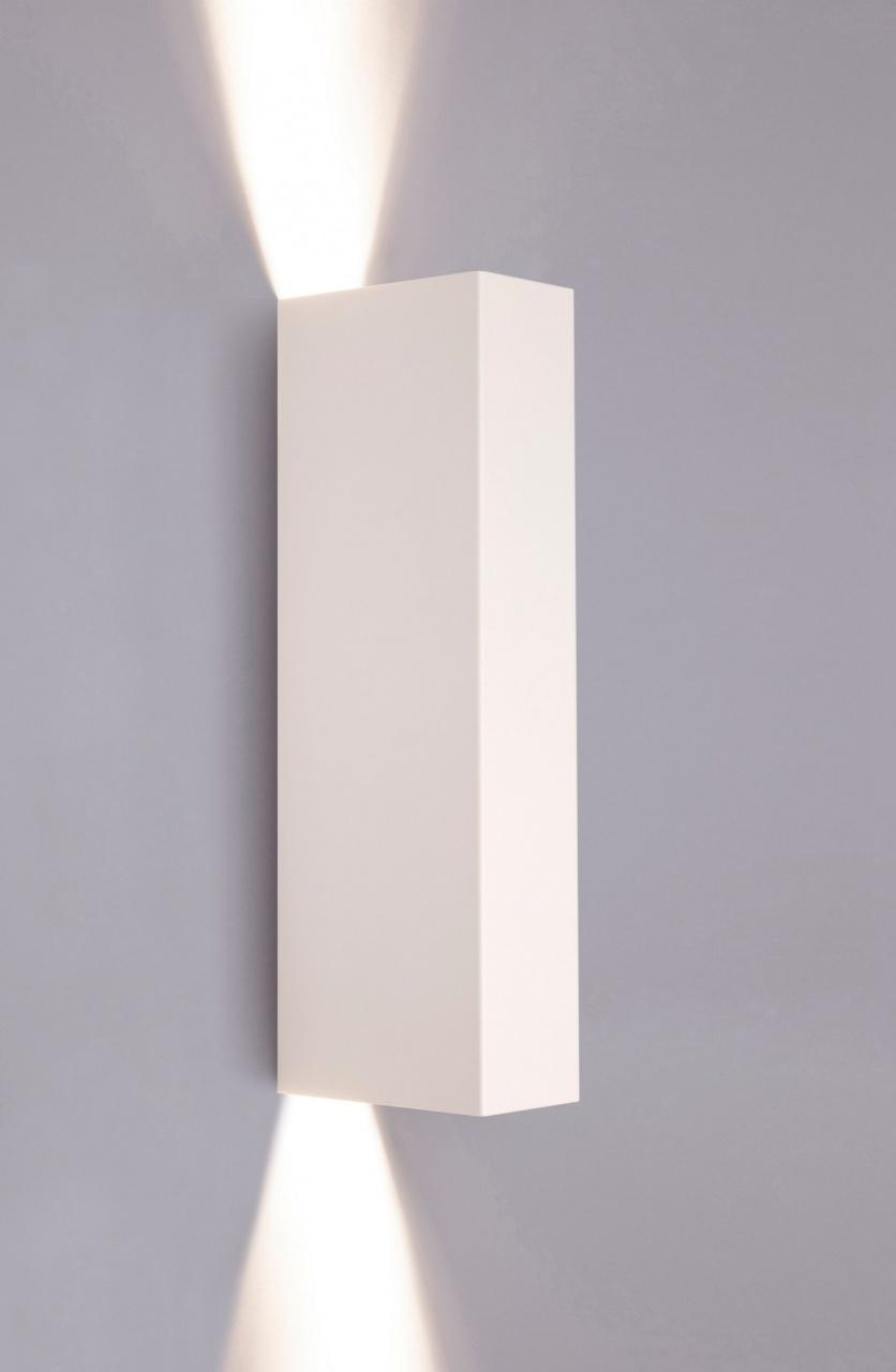 Настенный светильник Nowodvorski Malmo 9704 onlitop malmo 776297