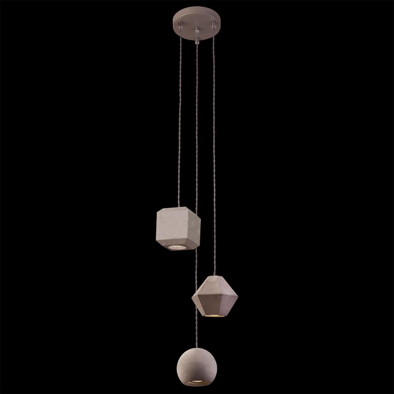 Люстра Nowodvorski Geometric 9695 подвесная delicate noctilucence hollow out geometric shape pendant necklace