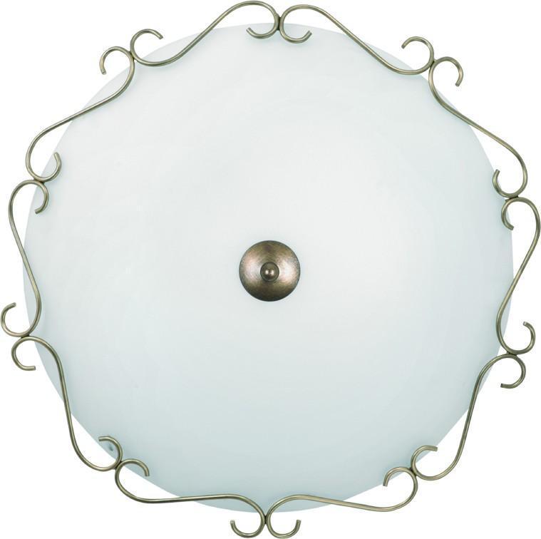 Настенно-потолочный светильник Nowodvorski Fakira 3580 настенно потолочный светильник nowodvorski jasmine 5625 jasmine 1