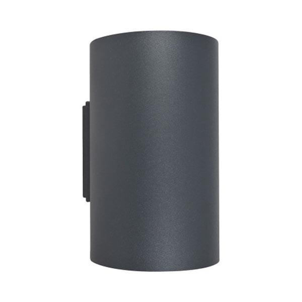 Настенный светильник Nowodvorski Tube 9318