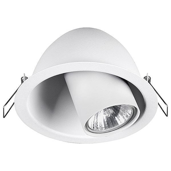 Встраиваемый светильник Nowodvorski Dot 9378 dot