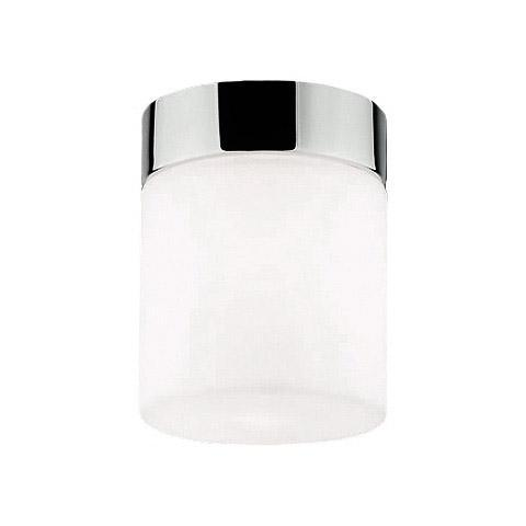 Потолочный светильник Nowodvorski Cayo 9505 цена