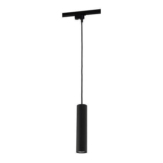 купить Трековый светильник Nowodvorski Profile Eye 9338 по цене 4750 рублей