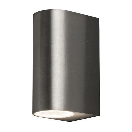 Уличный настенный светильник Nowodvorski Arris 9515 недорго, оригинальная цена