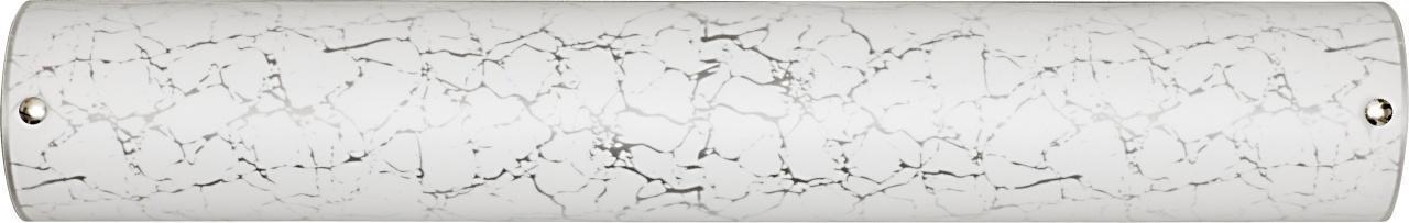Настенный светильник Nowodvorski Canalina Cracks 3504 nowodvorski настенный светодиодный светильник nowodvorski oslo 9634