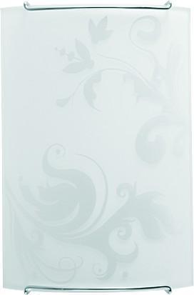 Настенно-потолочный светильник Nowodvorski Ivy 3723 настенно потолочный светильник nowodvorski jasmine 5625 jasmine 1
