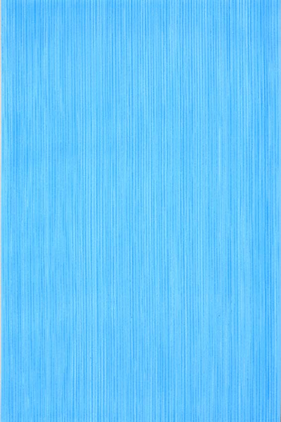 Альба лазурный плитка настенная 20х30 96кв.м дамаск беж 01 плитка настенная 20х30