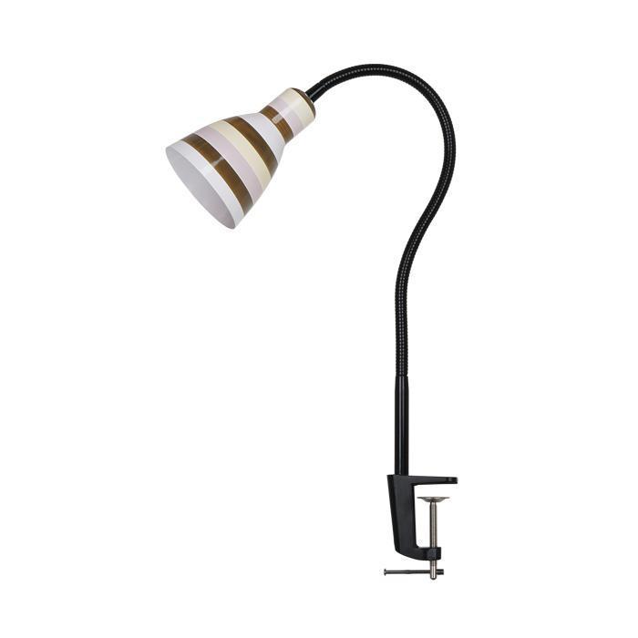 Настольная лампа Odeon Light Pika 33711T