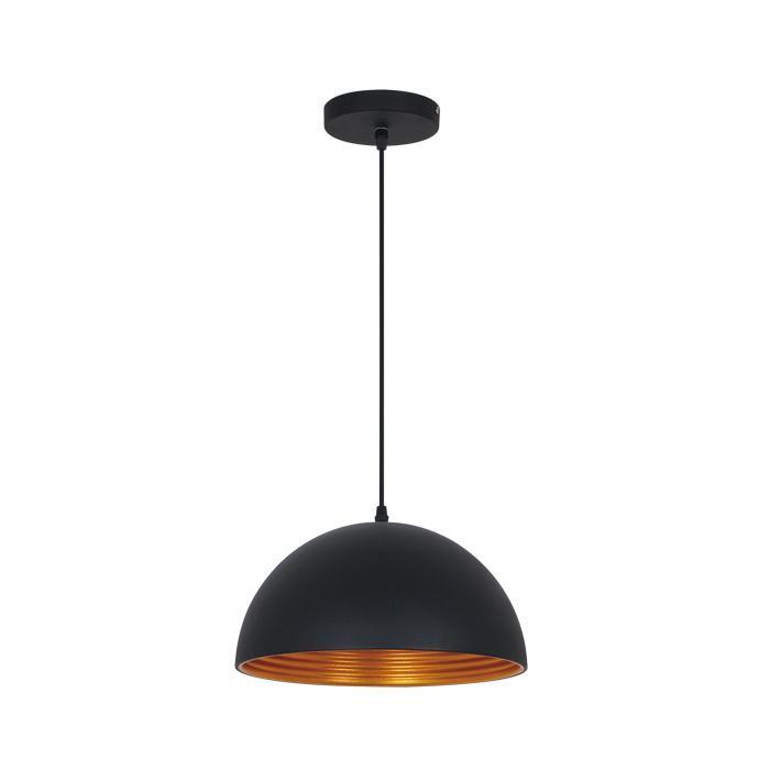 Подвесной светильник Odeon Light Uga 3349/1 светильник подвесной odeon light uga 1 х e27 60w 3350 1