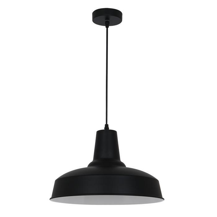 Подвесной светильник Odeon Light Bits 3361/1 подвесной светильник odeon light bits 3363 1
