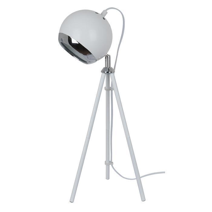 Настольная лампа Odeon Light Eseo 3384/1T odeon light настольная лампа odeon light eseo 3384 1t