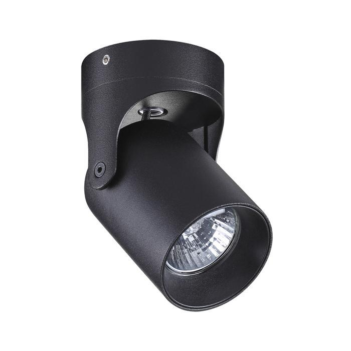 Спот Odeon Light Corsus 3855/1C спот odeon light laconis 3538 1wl