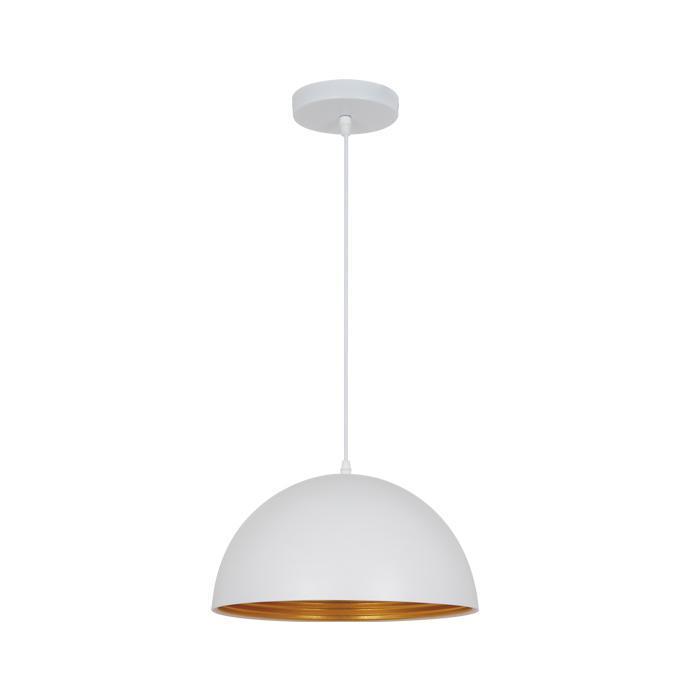 Подвесной светильник Odeon Light Uga 3350/1 светильник подвесной odeon light uga 1 х e27 60w 3350 1
