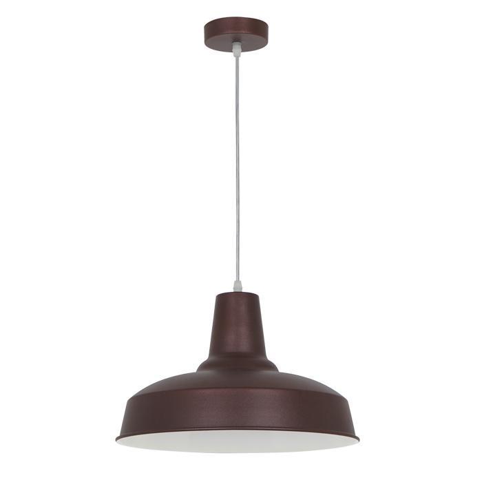 Подвесной светильник Odeon Light Bits 3363/1 подвесной светильник odeon light bits 3362 1