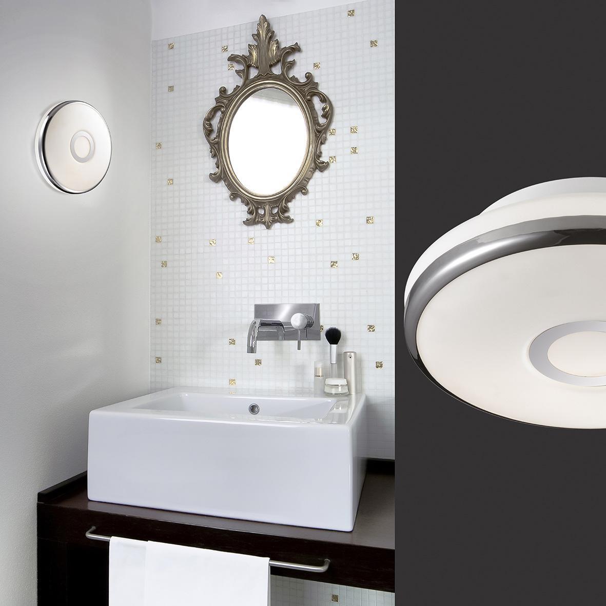 Потолочный светильник Odeon Light Ibra 2401/3C потолочный светильник odeon 2401 3c
