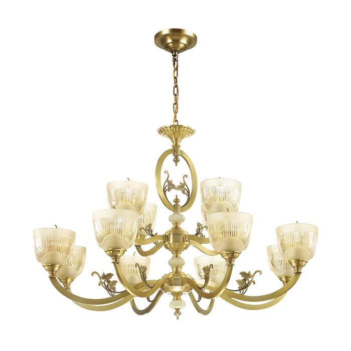 Подвесная люстра Odeon Light Piemont 3998/12 подвесная люстра odeon light piemont 3998 6