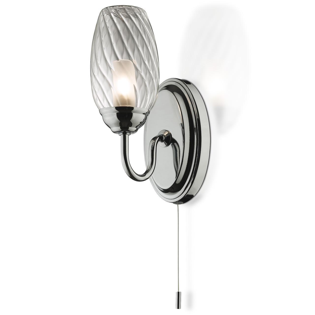 лучшая цена Бра Odeon Light Batto 2147/1W