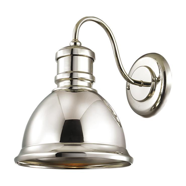 Бра Odeon Light Talva 2901/1W подвесной светильник odeon light talva 2901 1a