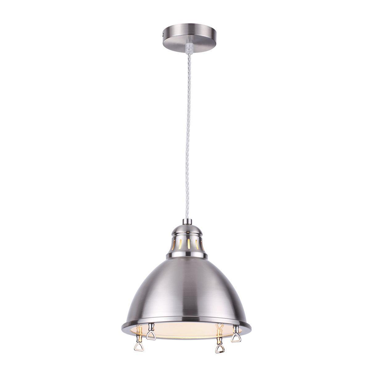 Подвесной светильник Odeon Light Breta 3807/1L светильник odeon light breta 3807 1l