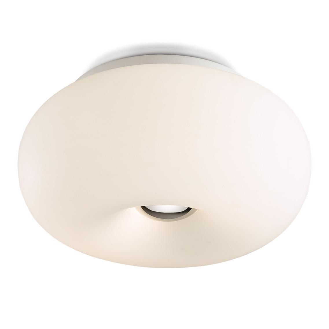 Потолочный светильник Odeon Light Pati 2205/2C потолочный светильник odeon 2205 2c