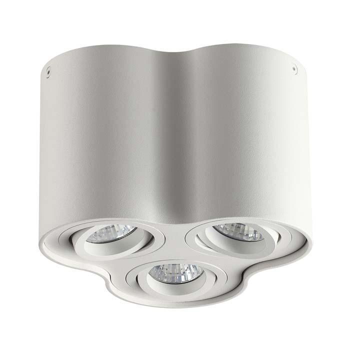 Потолочный светильник Odeon Light Pillaron 3564/3C odeon light потолочный светильник odeon light pillaron 3565 2c