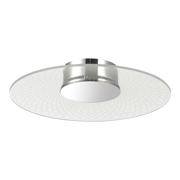 Фото - Потолочный светодиодный светильник Odeon Light Mona 3995/21CL odeon light торшер odeon light mona 3995 20fl
