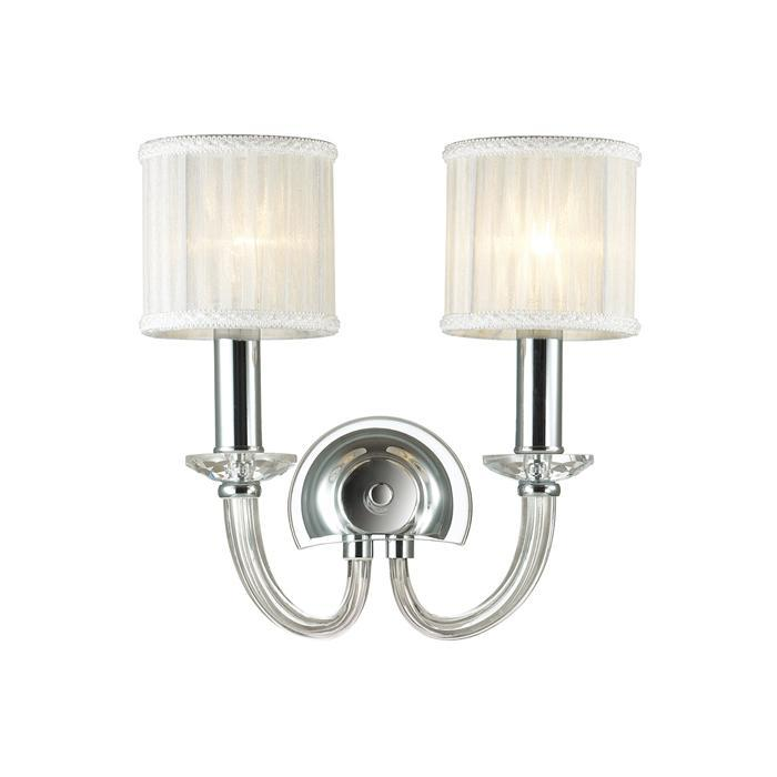 Бра Odeon Light Malle 4197/2W odeon light 1284 2w