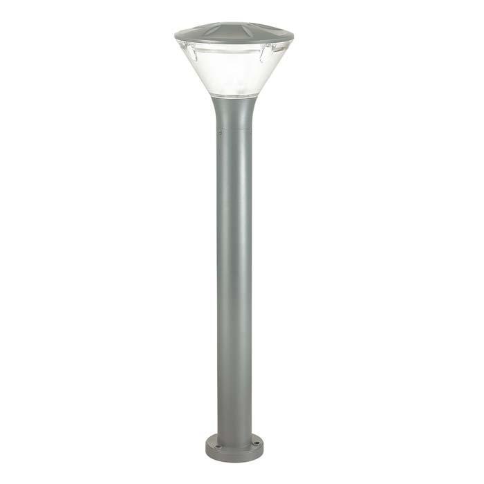 Уличный светильник Odeon Light Lenar 4046/1F торшер odeon light glen 2266 1f