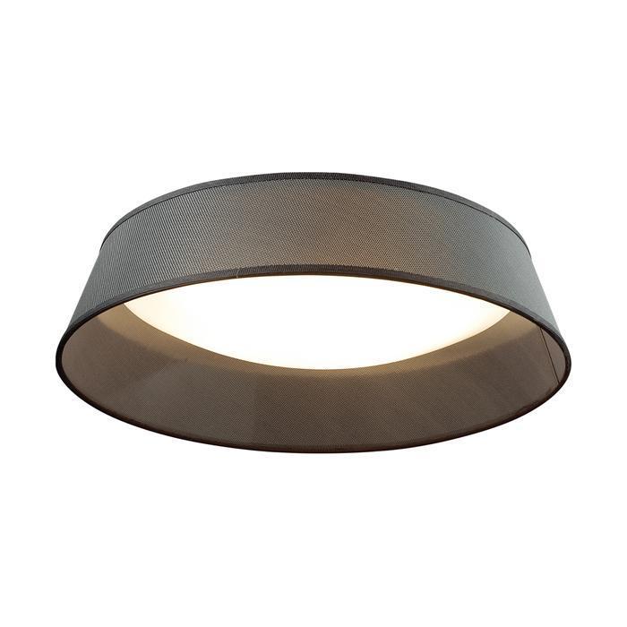Потолочный светильник Odeon Light Sapia 4158/5C odeon light накладной светильник fitta 2181 5c