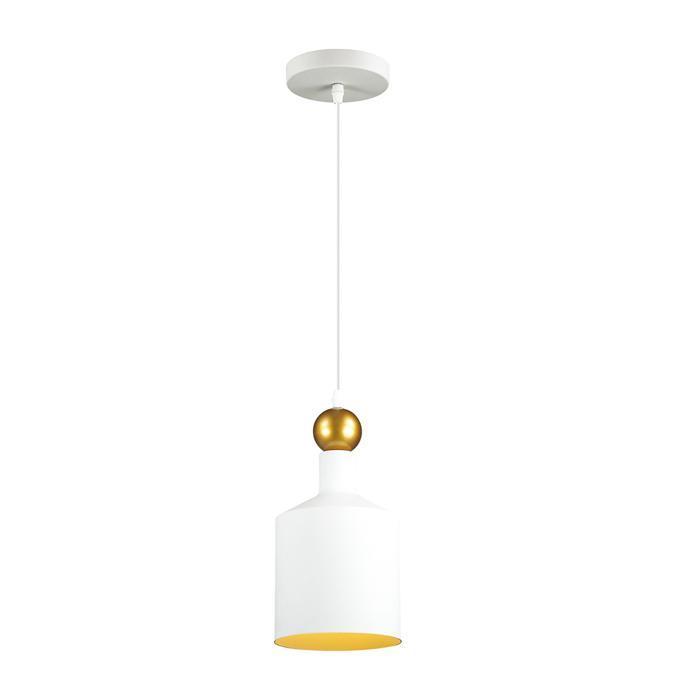 Подвесной светильник Odeon Light Bolli 4087/1