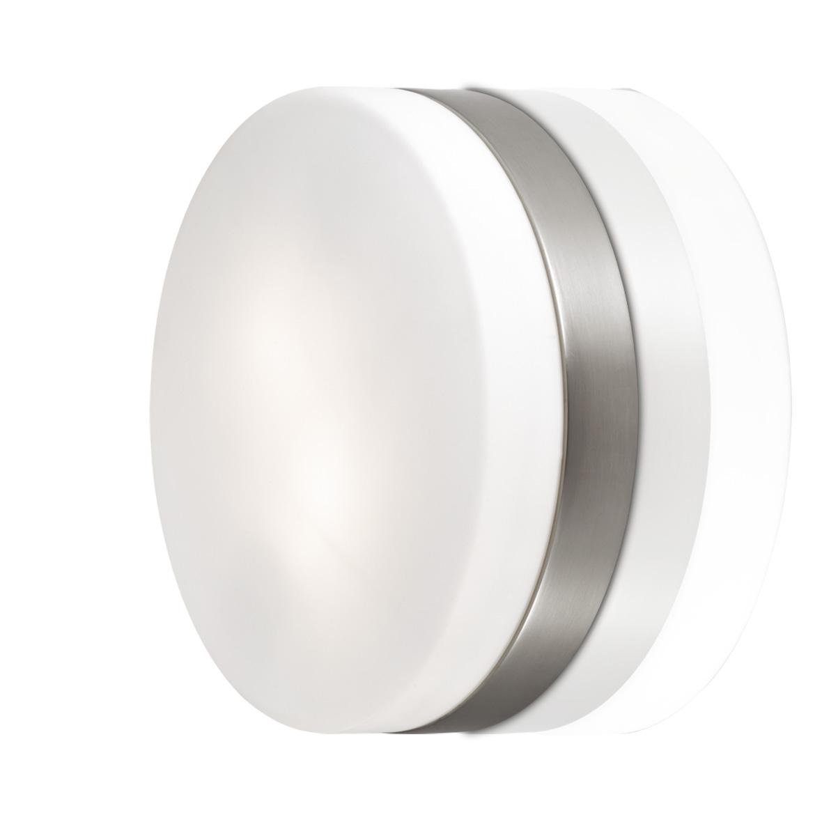 Потолочный светильник Odeon Light Presto 2405/1C